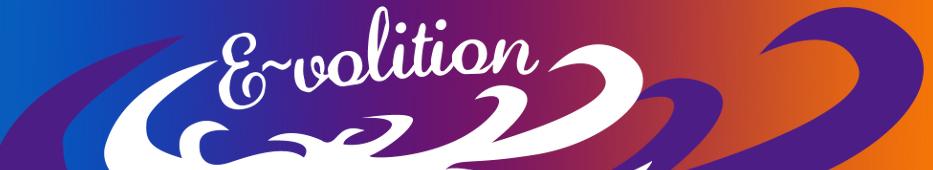 e-Volition